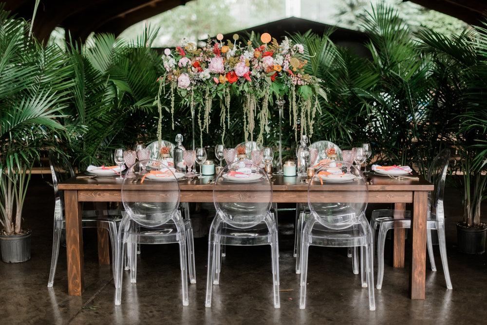 Kennywood Wedding-13.jpg