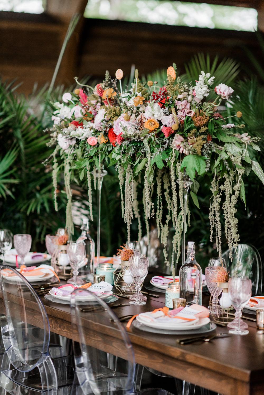 Kennywood Wedding-29.jpg