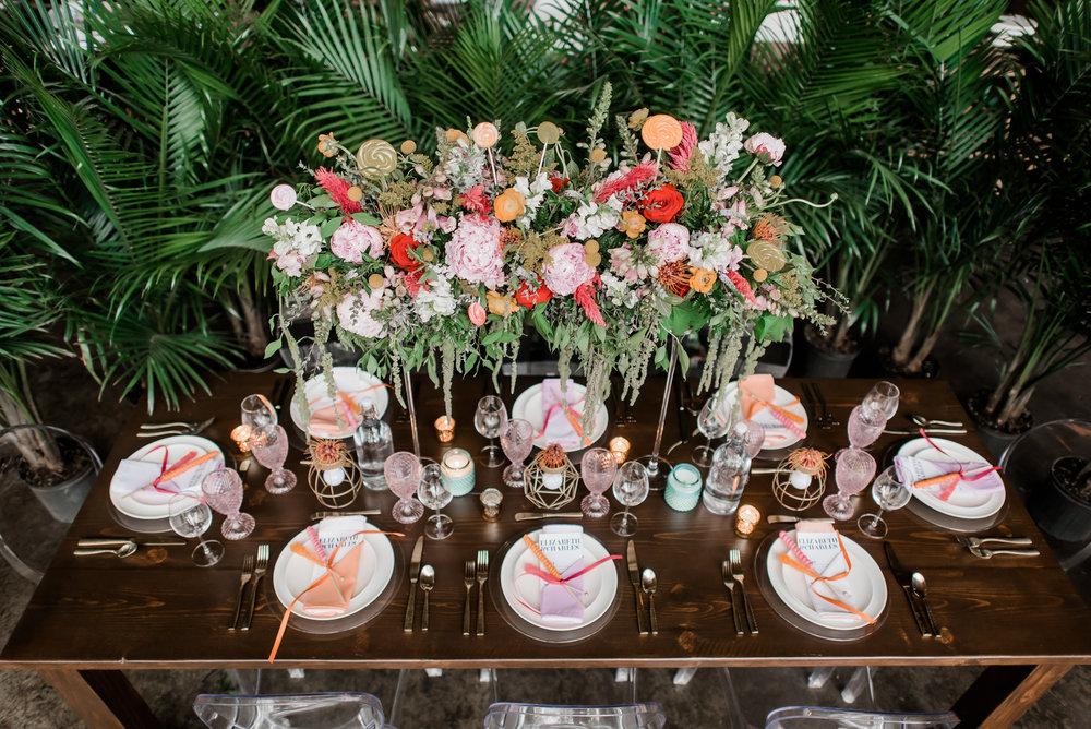 Kennywood Wedding-45.jpg
