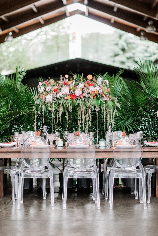Kennywood Wedding-42.jpg