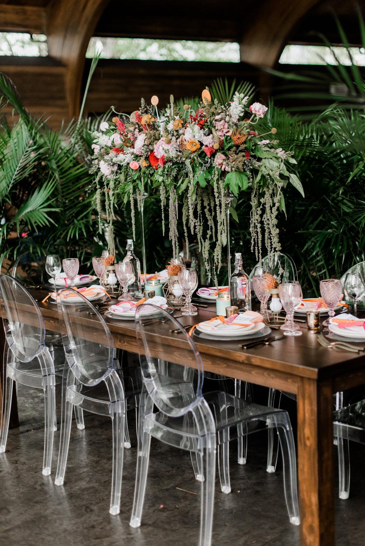 Kennywood Wedding-12.jpg