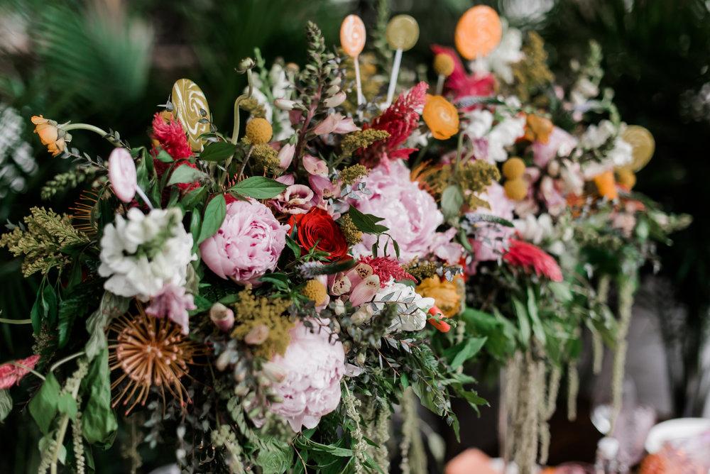 Kennywood Wedding-6.jpg