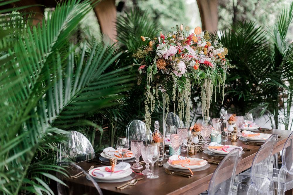 Kennywood Wedding-9.jpg