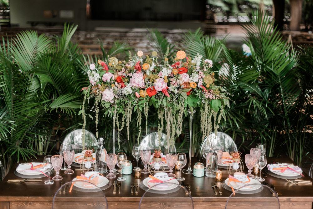 Kennywood Wedding-15.jpg
