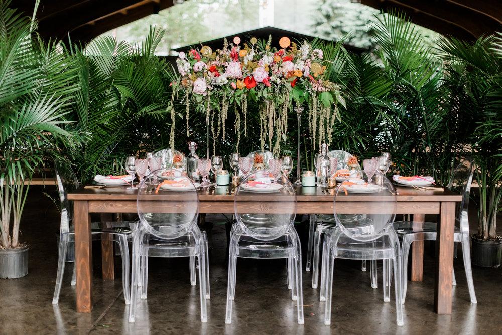 Kennywood Wedding-16.jpg