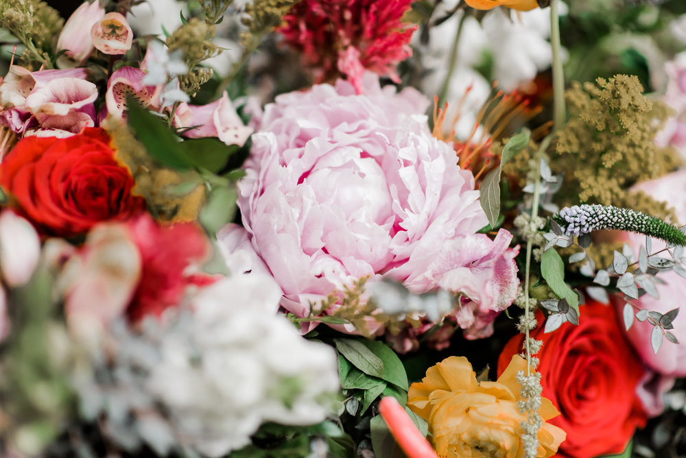 Kennywood Wedding-35.jpg