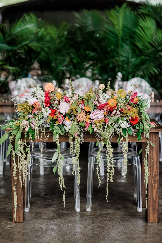 Kennywood Wedding-53.jpg