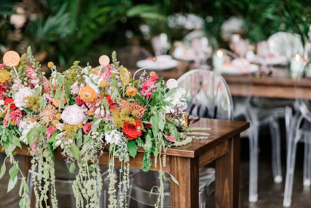 Kennywood Wedding-58.jpg