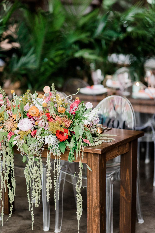 Kennywood Wedding-59.jpg