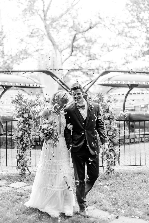 Kennywood Wedding-115.jpg