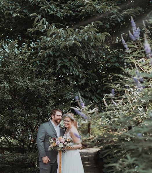 Alison Winters Wedding_Mattress Factory & Walled Garden3.png