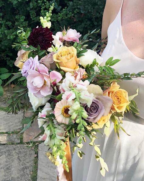 Alison Winters Wedding_Mattress Factory & Walled Garden6.png