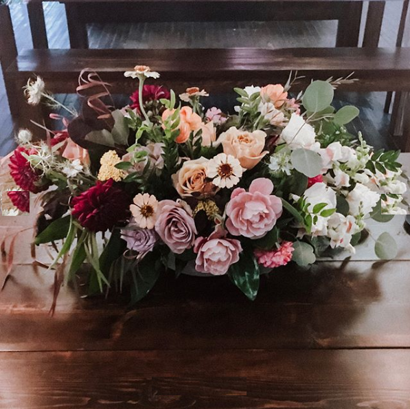 Alison Winters Wedding_Mattress Factory & Walled Garden8.png