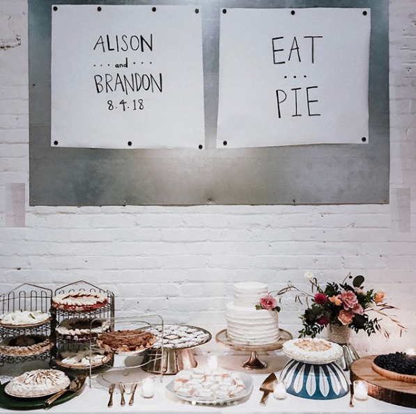 Alison Winters Wedding_Mattress Factory & Walled Garden9.png