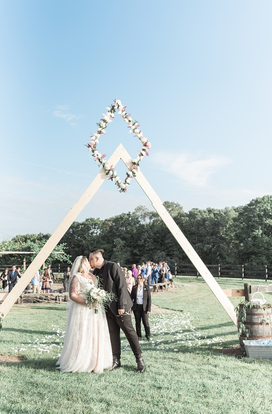 The Hayloft_Mili Wedding29.png