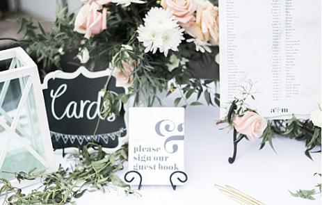 The Hayloft_Mili Wedding32.png