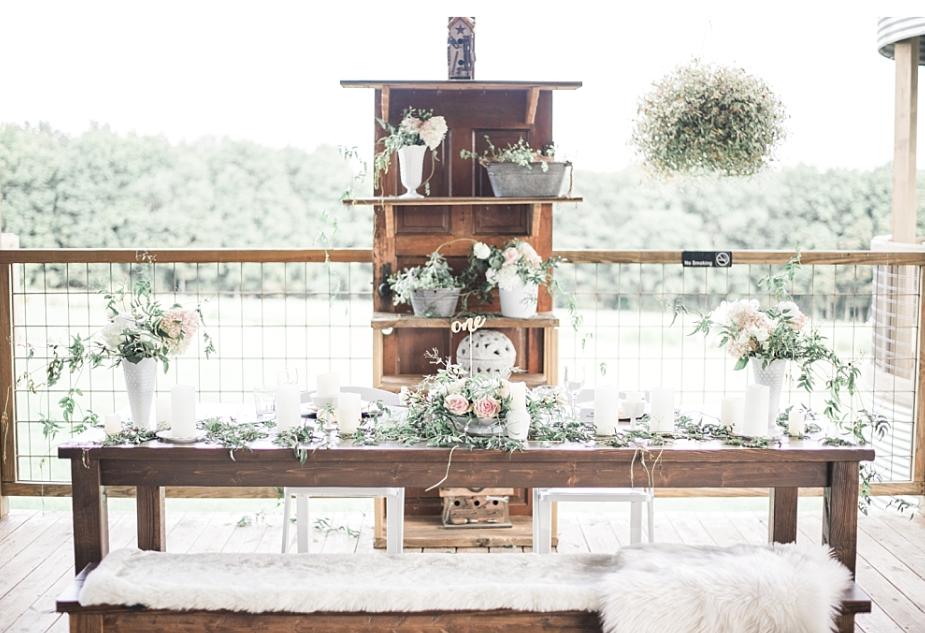 The Hayloft_Mili Wedding37.png