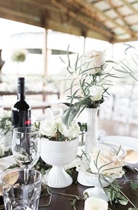 The Hayloft_Mili Wedding38.png