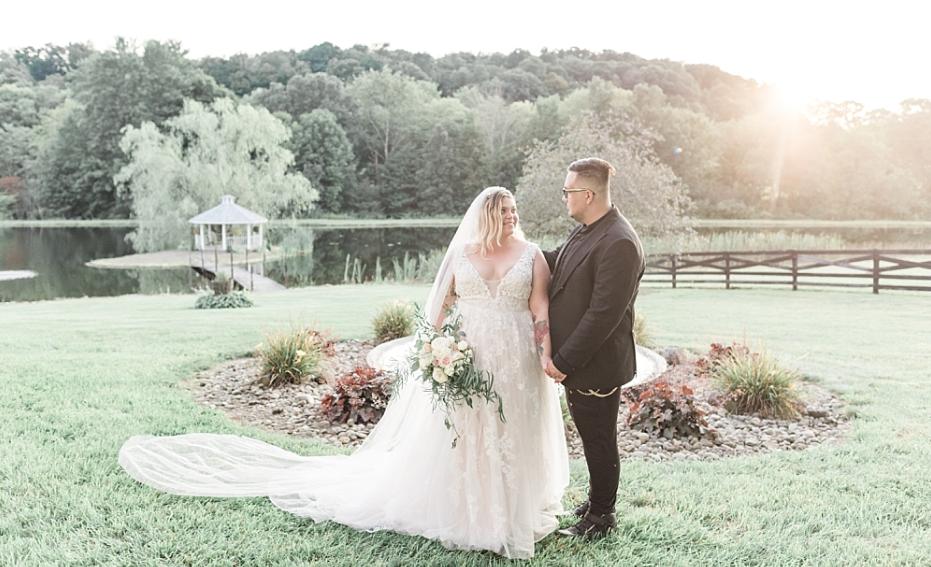 The Hayloft_Mili Wedding43.png