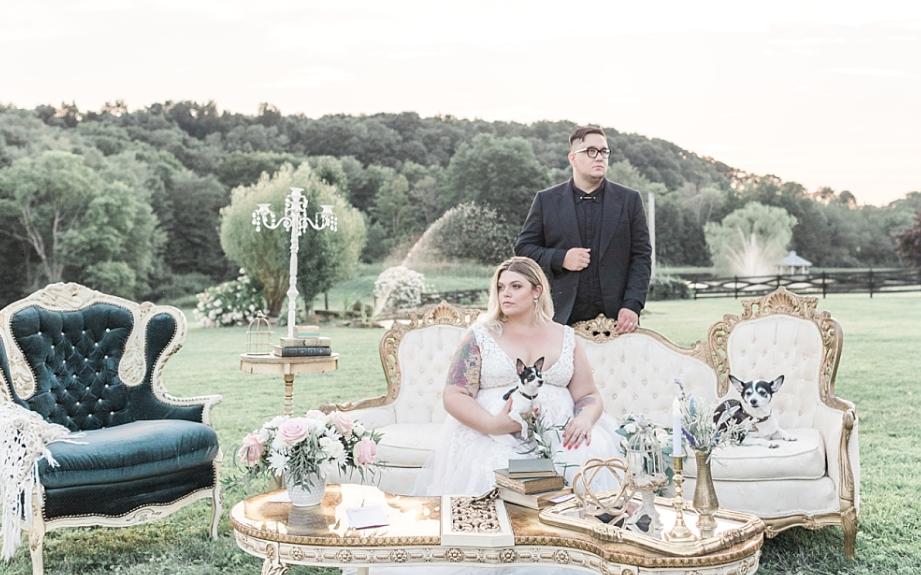 The Hayloft_Mili Wedding53.png