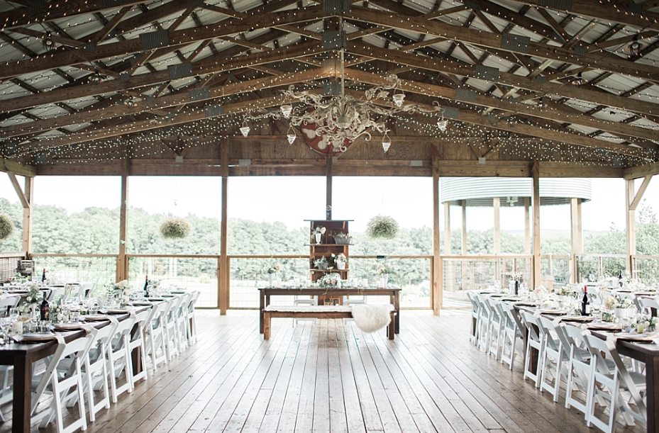 The Hayloft_Mili Wedding33.png