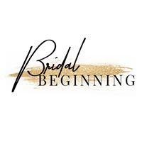 Bridal Beginnings Pittsburgh.jpg
