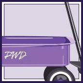 Purple Wagon Designs.jpg