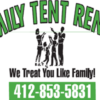 Family Tent Rental.png
