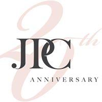 JPC Event Group.jpg
