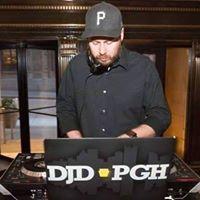 DJD Pittsburgh.jpg