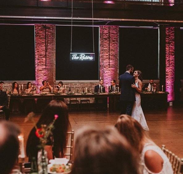 Bodine Wedding13.jpg