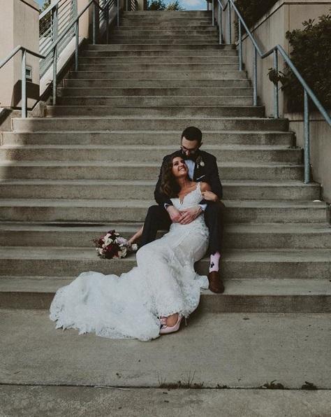 Bodine Wedding18.jpg