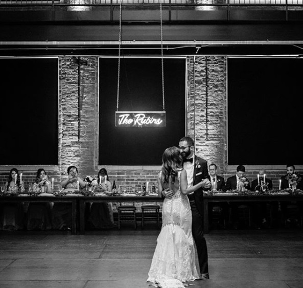 Bodine Wedding15.jpg