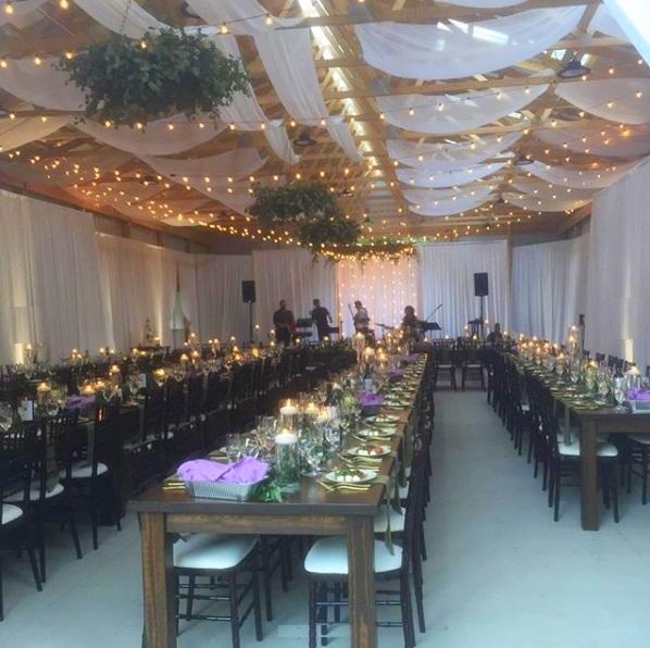Zirilli Wedding10.jpg