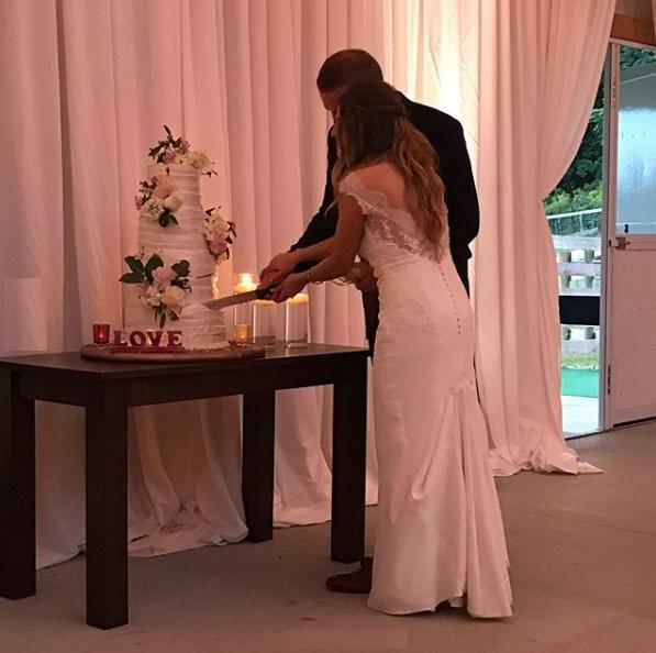 Zirilli Wedding11.jpg