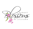 Blossoms by Jilliann.png