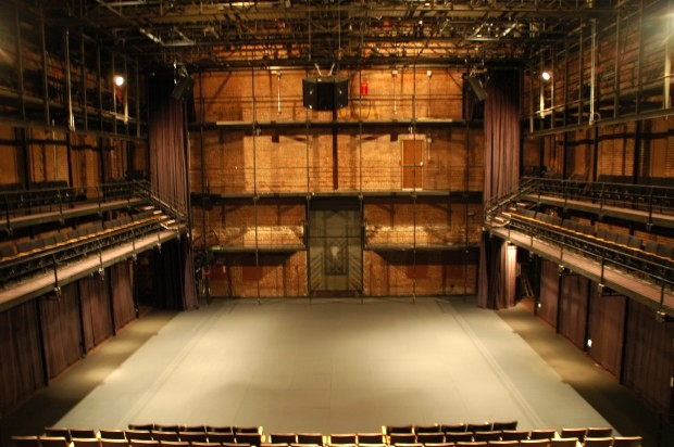 photo1theater-620x412.jpg