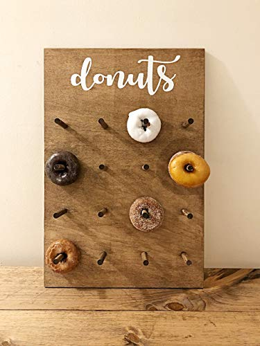 donut wall display.jpg