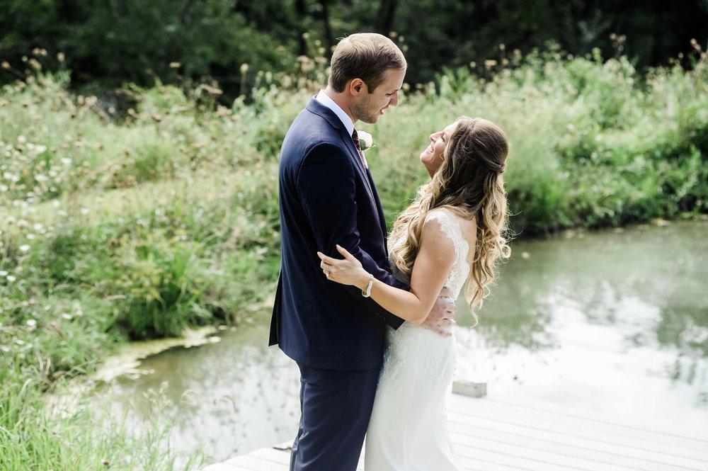 Zirilli Wedding31.jpg