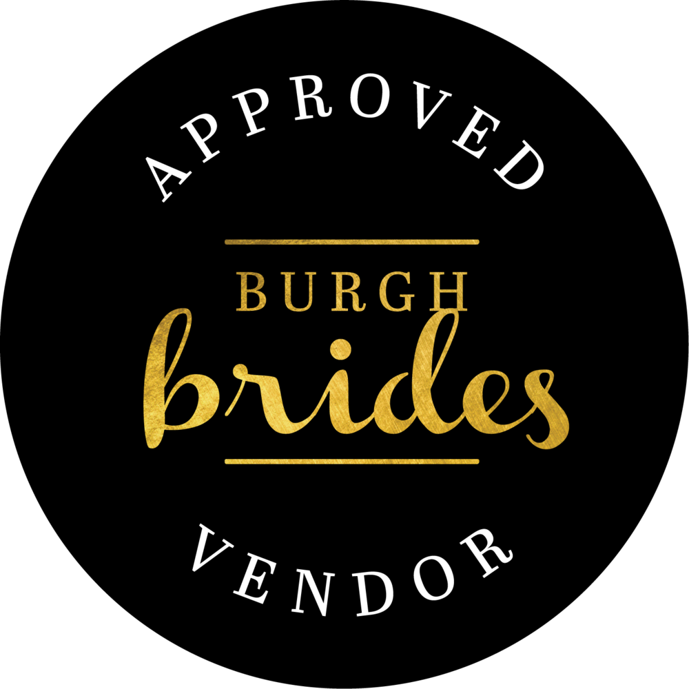 Burgh Brides Approved Vendor Badge (002).png