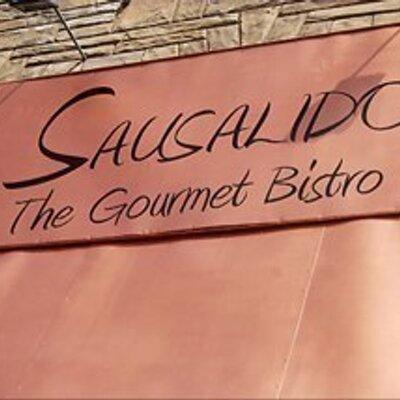 Sausalido Gourmet Bistro.jpeg