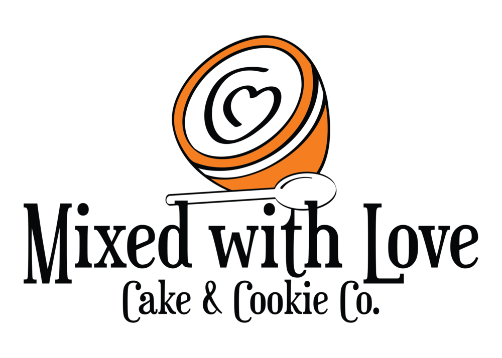 Mixed with love cake and cookies 2.png