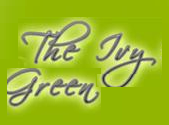 The Ivy Green.png