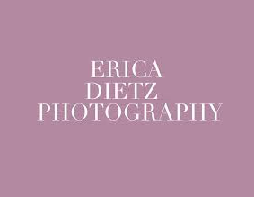 Erica Dietz Photography.png