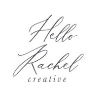 Hello Rachel Creative.png