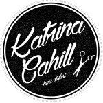 Katrina's Hair Story.jpg