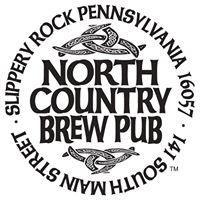 North Country Brewing Company.jpg