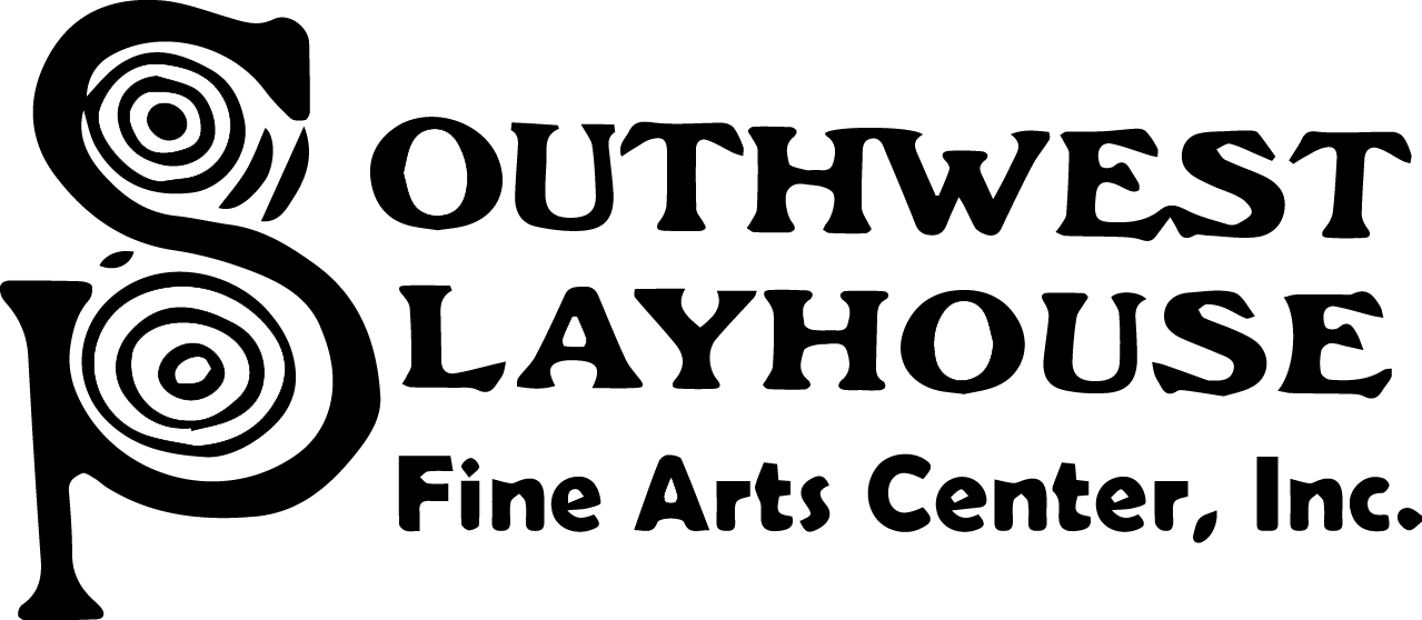 Southwest Playhouse Fine Art Center, Inc.