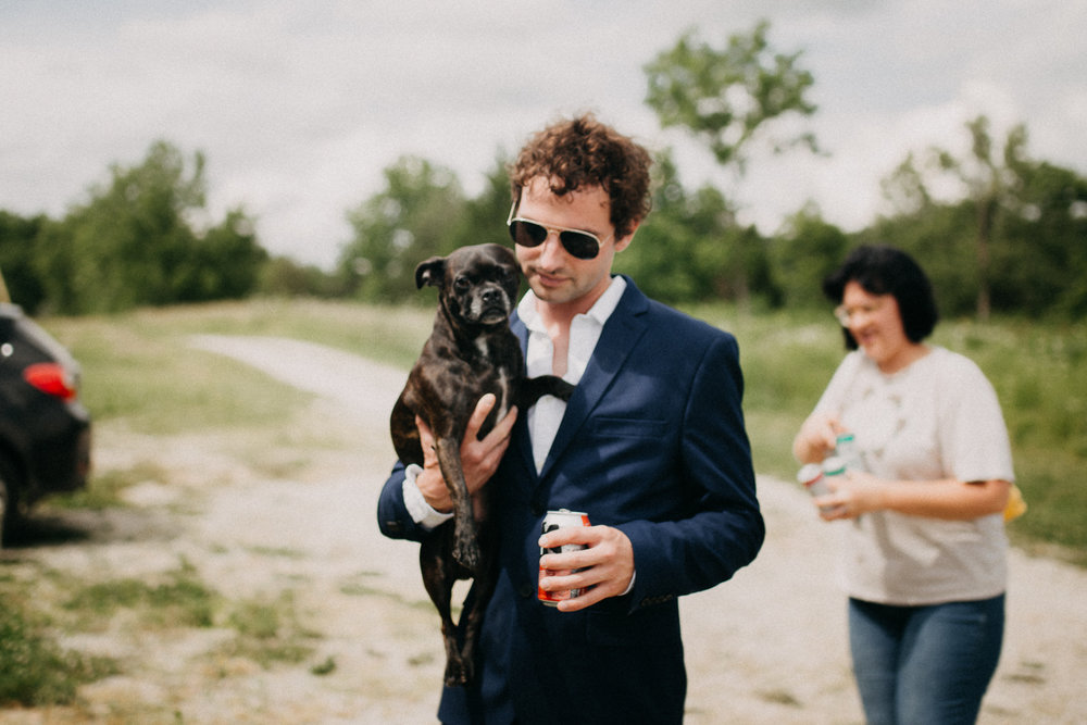 Danielle&RJ super chill backyard wedding-0737.jpg