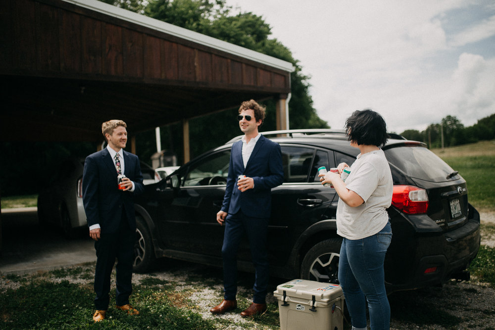Danielle&RJ super chill backyard wedding-0733.jpg